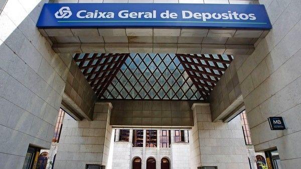 caixa_geral_depositos_CGD_Reuters