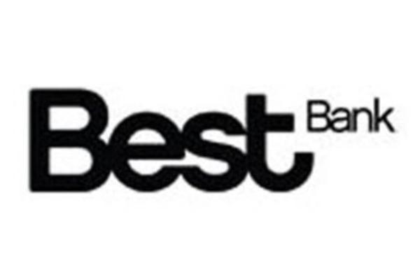 logotipo_BancoBest