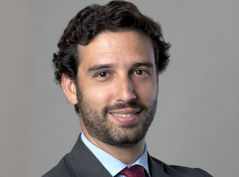 Francisco Soares Machado