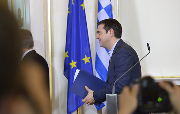 Tsiprad