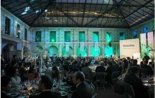 Deloitte___Gala_26_C2_AA_Edi_C3_A7_C3_A3o_IRG_Awards