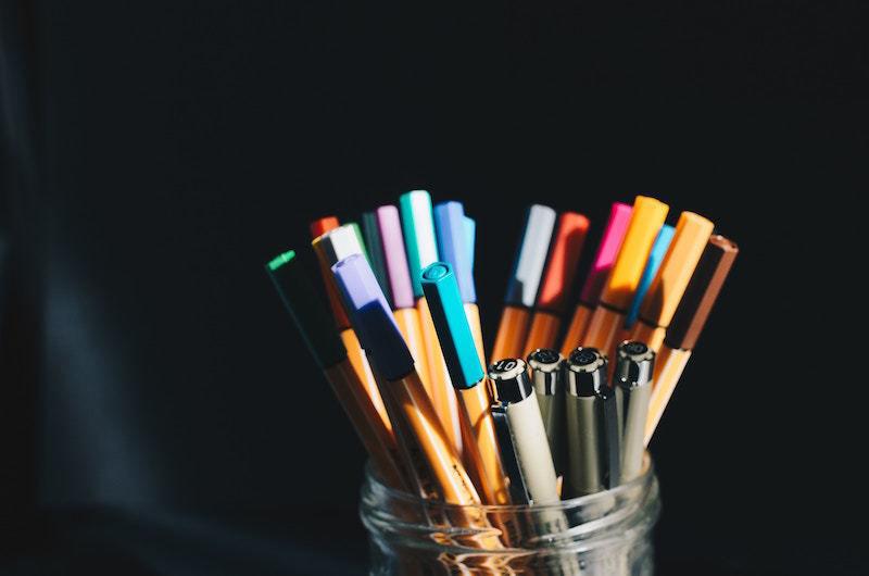 pen_color_jar_etf_choices