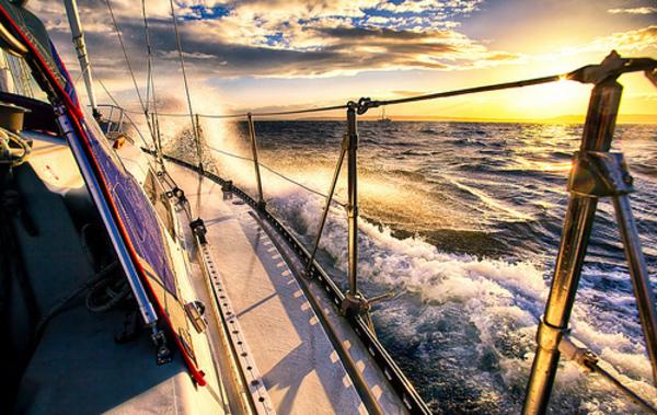 sailing_challenge