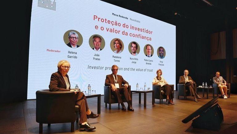 conferência 2020 cmvm