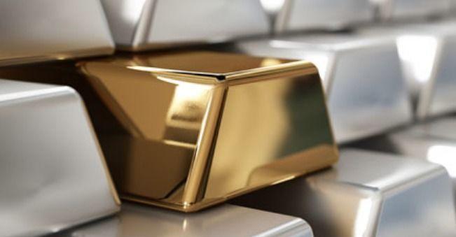 ouro_prata