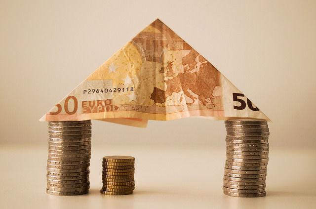 dinheiro, money, euro, guita, moedas, monetário