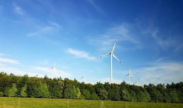 ISR_ESG_responsavel_sustentavel_natureza