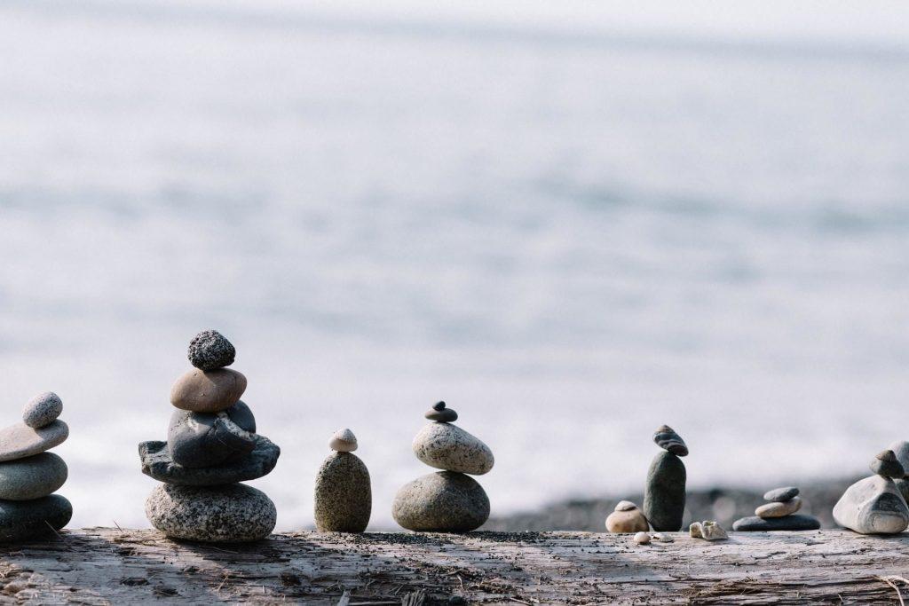 equilibrio multiativos balance