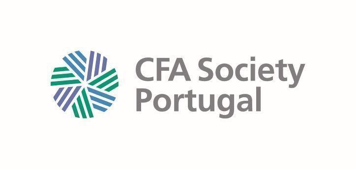 Logo_CFAPortugal__4_