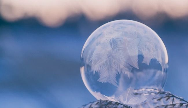 frio norte inverno