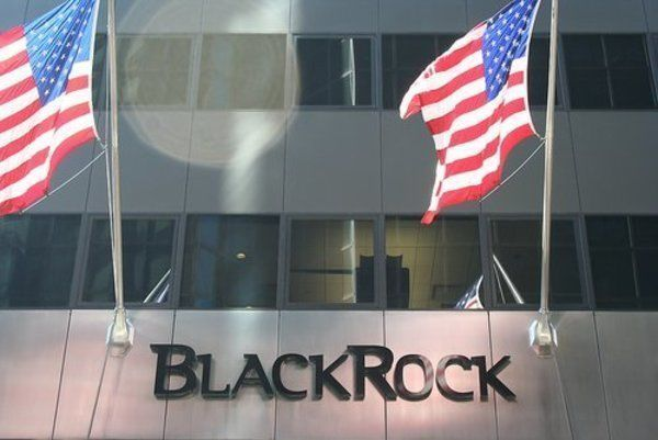 blackrock-office