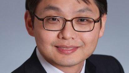 Hyunho Sohn Fidelity