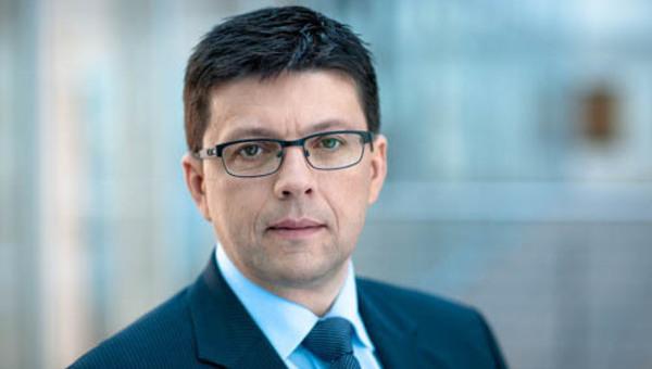 Stefan Kreuzkamp Deutsche