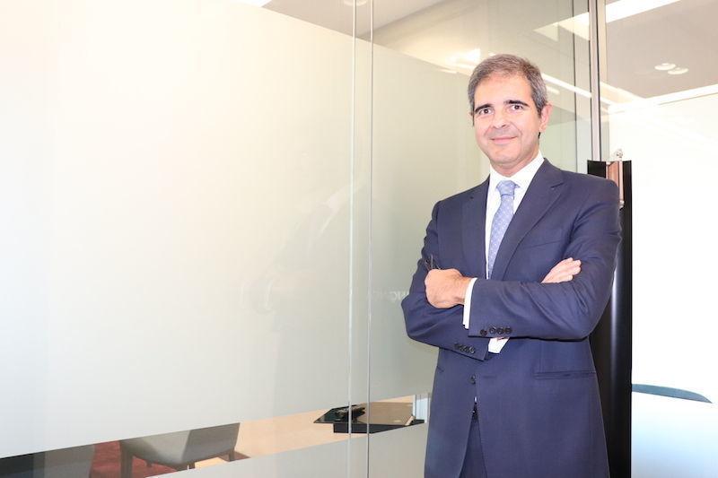 Marcos Soares Ribeiro_CFA