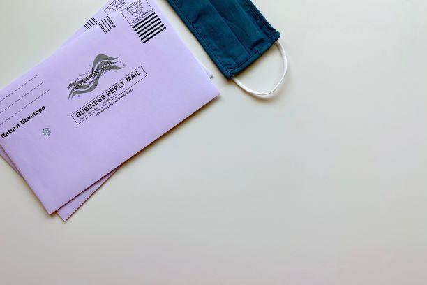 EUA-eleições_pandemia
