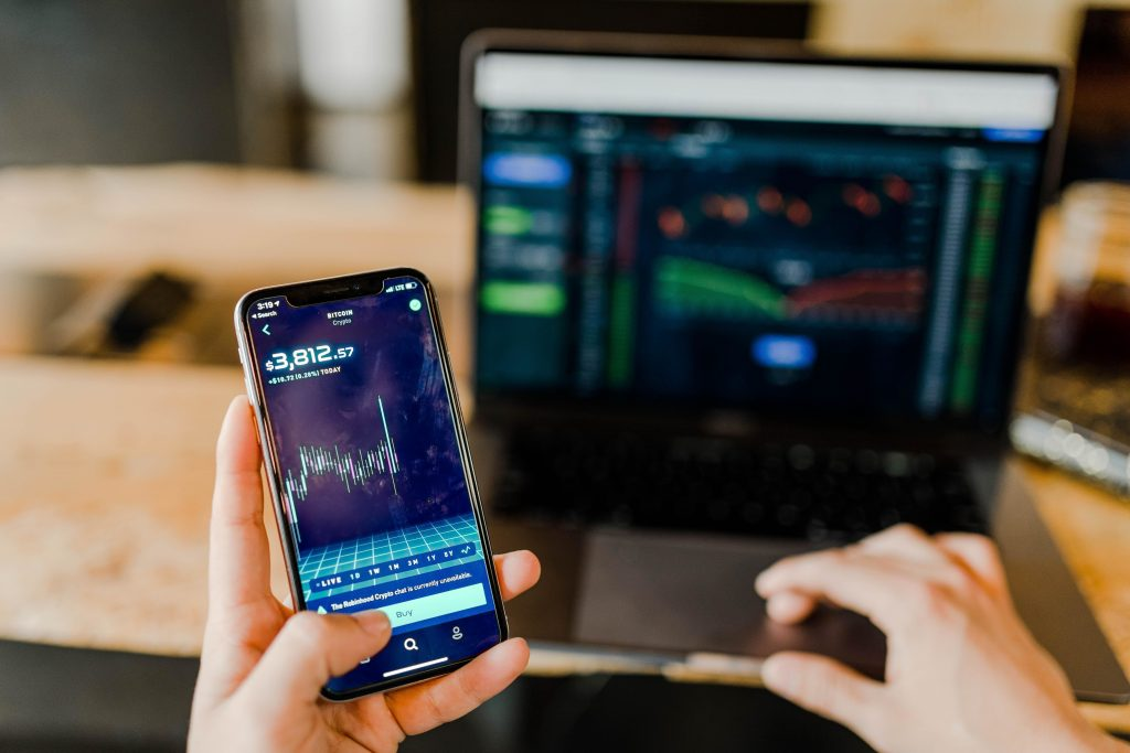 mercados ações subscrições investidores
