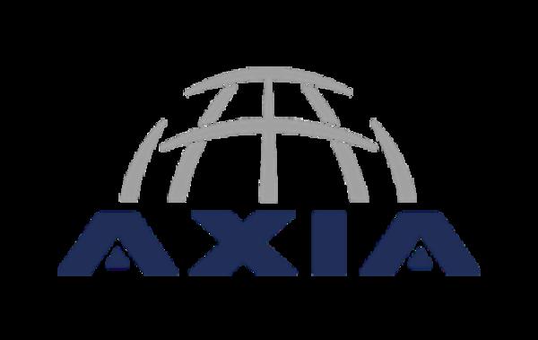 AXIA_1