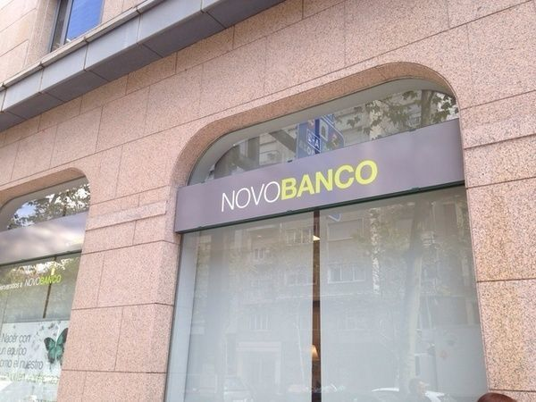novo-banco-ce4a