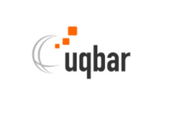Uqbar_140-80