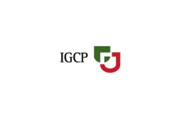 IGCP2