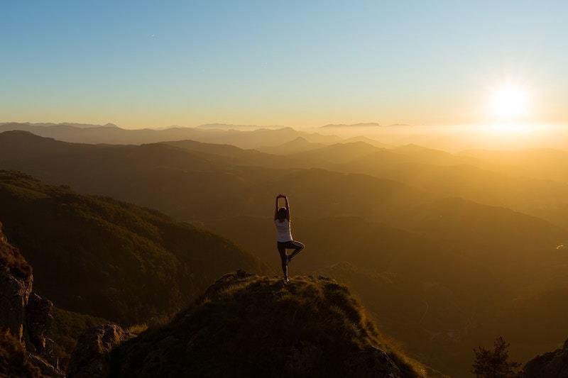 execício_yoga_por do sol