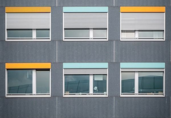 house_realestate_imobi_colors_unsplash