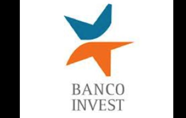 banco_invest_c_C3_B3pia