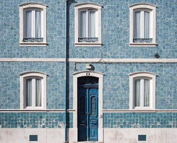 housing_blue_colors_real_estate_number