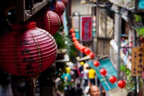 china_chinese_index_red_colors_street