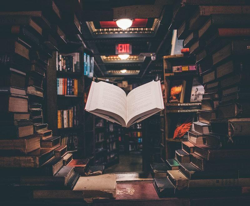 livros_books