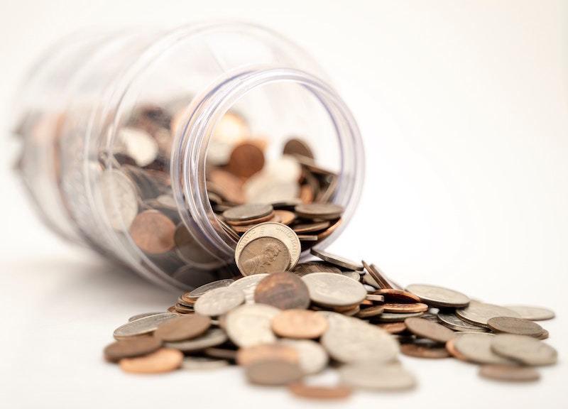 divisas_moedas