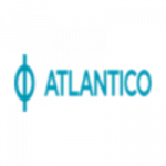 Banco Privado Atlântico Europa