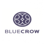 Bluecrow Capital