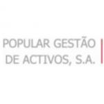 Popular Gestão de Activos