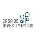 Casa de Investimentos