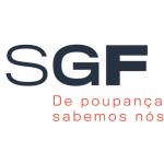 SGF – Sociedade Gestora de Fundos de Pensões SA