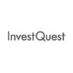 InvestQuest