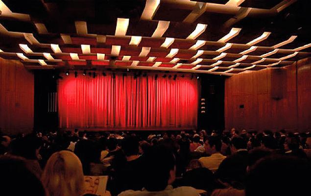 TeatroVillaret