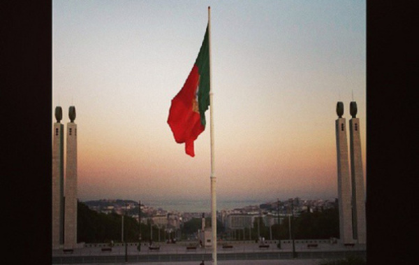 portugal_bandeira
