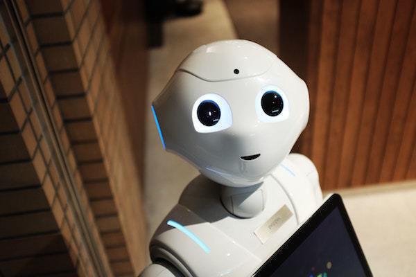 technology_robot_digital