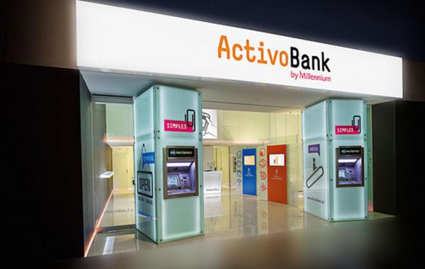 Sucursal_ActivoBank