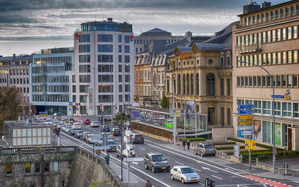 Luxemburgo_