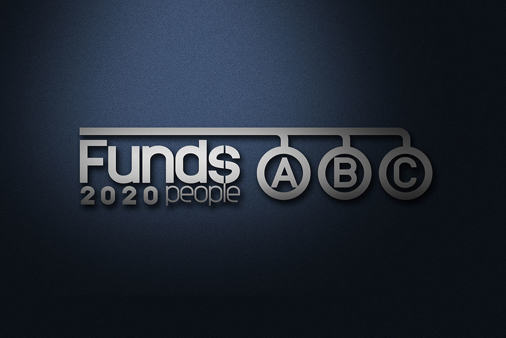 Selo Funds People 2020