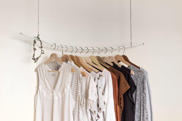 compras_roupa_mercado_shopping