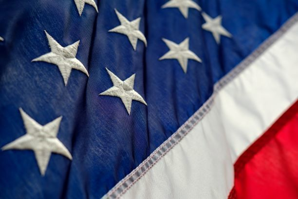 USA_EUA_America