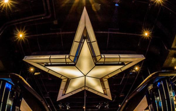 estrela_