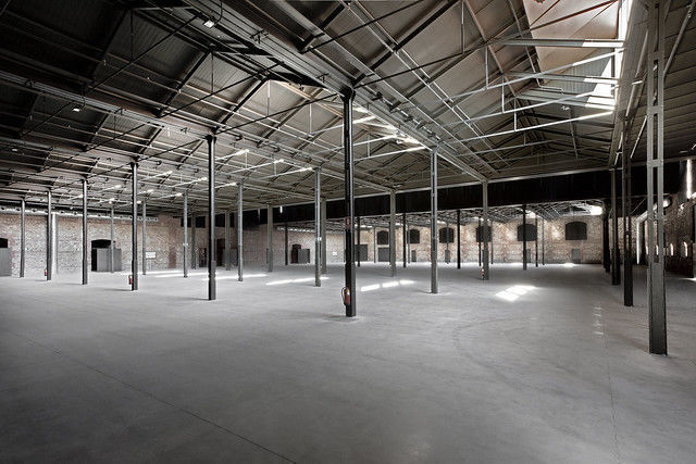 armazem logistica warehouse imobiliario