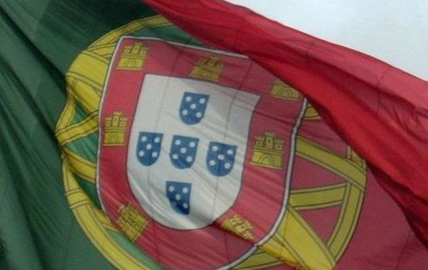 598px-Portugal_flag