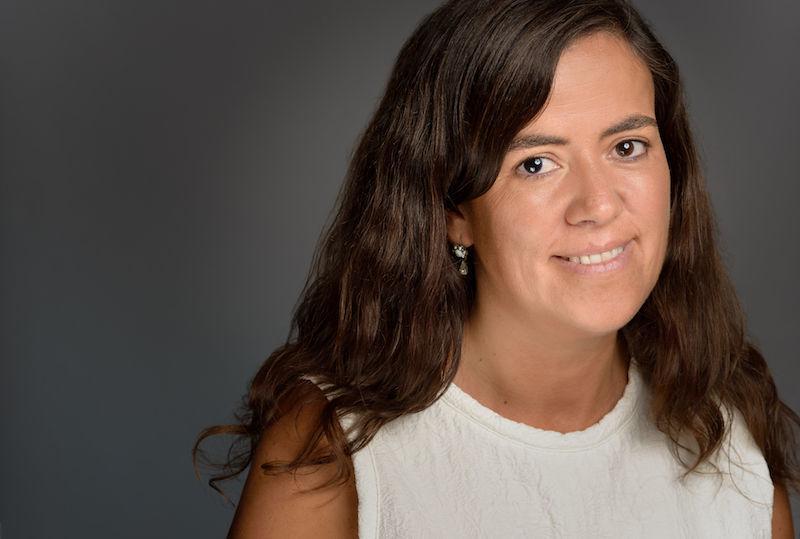 Carla Veiga_GNB