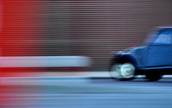 velocidade_carro